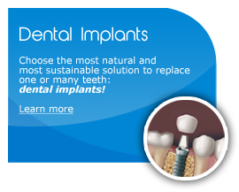 carre-implant2 en